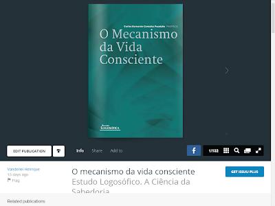 http://issuu.com/deleineo/docs/o_mecanismo_da_vida_conscientezczki